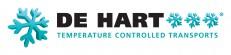 De Hart Temperature Controlled Transports
