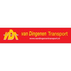 Van Dingenen Transport