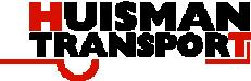 Huisman Transport