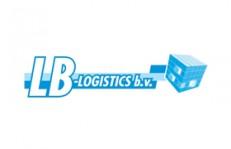 LB-Logistics b.v.