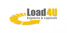 Load4U