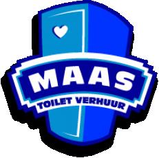 Maas Toilet Verhuur