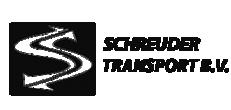 Schreuder Transport b.v.