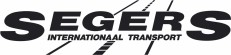 Segers inernationaal transport