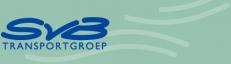 SVB Transportgroep