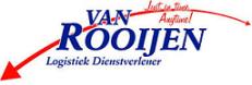 Van Rooijen Transport
