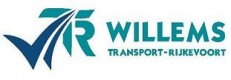 Willems Transport Rijkevoort