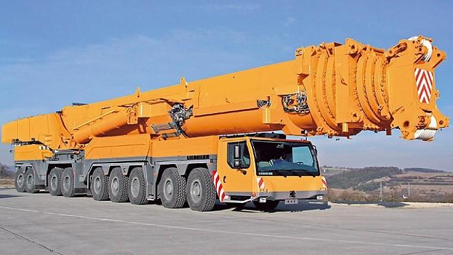 vrachtwagen15.large