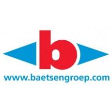 Baetsen-groep