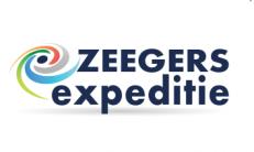 Zeegers Expeditie