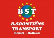Bart Soontiëns Transport