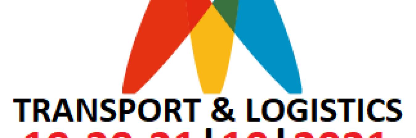 Bezoek ons op de Transport & Logistics Beurs Antwerpen 2021.