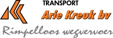 Arie Kreuk Transport BV