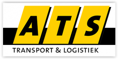 ATS Transport B.V.