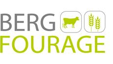 Berg Fourage